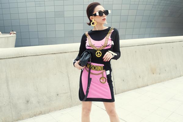 sao-viet-an-mac-cuc-chat-tai-seoul-fashion-week-4