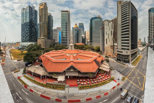 lac-vao-khu-an-uong-lau-pa-sat-o-singapore-khong-muon-ve