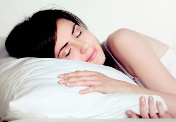 Nhiều nghiên cứu đã phát hiện, những người bị béo phì thường ít ngon giấc và có giấc ngủ ngắn.