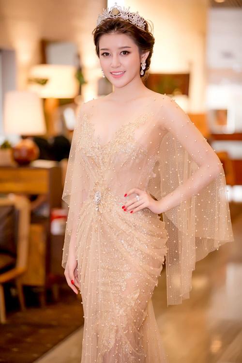 huyen-my-nhan-loi-du-thi-miss-grand-international-2017