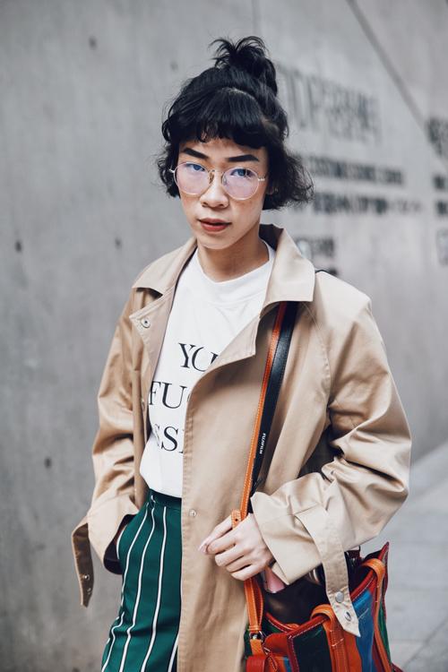 sao-viet-an-mac-cuc-chat-tai-seoul-fashion-week-11