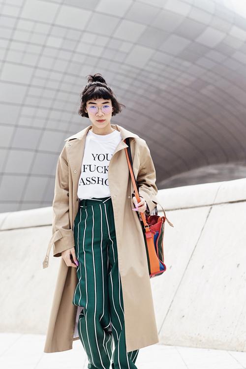 sao-viet-an-mac-cuc-chat-tai-seoul-fashion-week-10