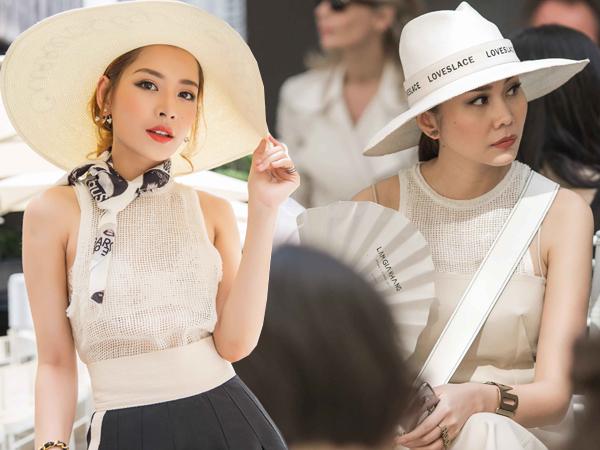 5-diem-nhan-cua-show-dien-lam-gia-khang-3