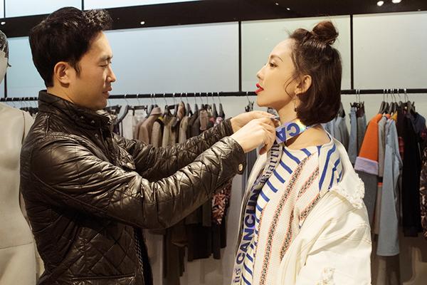 toc-tien-thu-do-cua-ntk-han-quoc-truoc-them-seoul-fashion-week-4
