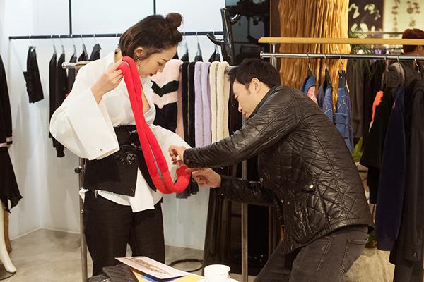 toc-tien-thu-do-cua-ntk-han-quoc-truoc-them-seoul-fashion-week-3