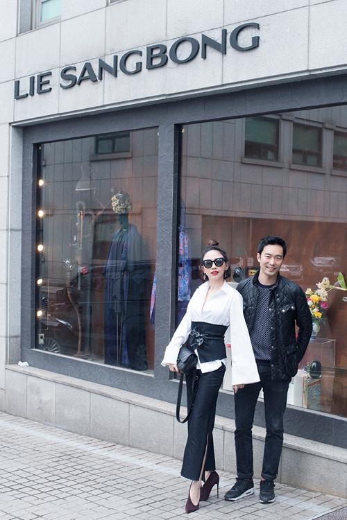toc-tien-thu-do-cua-ntk-han-quoc-truoc-them-seoul-fashion-week-2