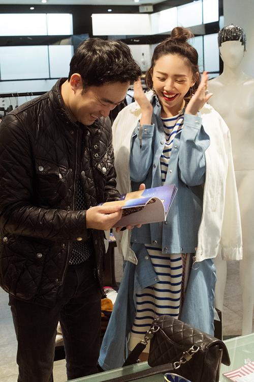 toc-tien-thu-do-cua-ntk-han-quoc-truoc-them-seoul-fashion-week-5