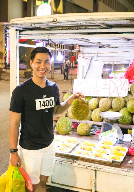 nguyen-khang-va-trai-nghiem-mao-hiem-o-malaysia-10