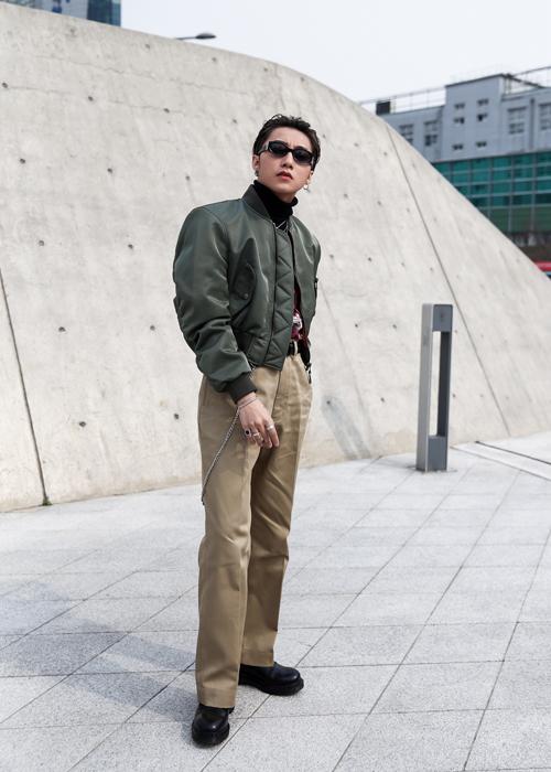 son-tung-gay-tranh-cai-khi-tu-lam-stylist