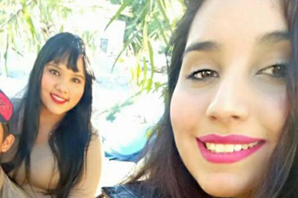 bi-may-bay-tong-chet-trong-luc-mai-selfie
