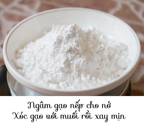 nhung-luu-y-nho-nam-long-khi-lam-banh-troi-1
