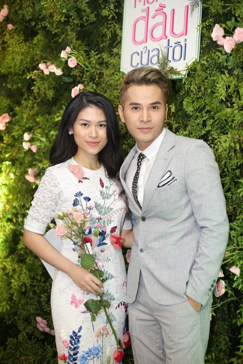 angela-phuong-trinh-khong-chiu-gap-dao-dien-vi-chua-ro-muc-dich-13