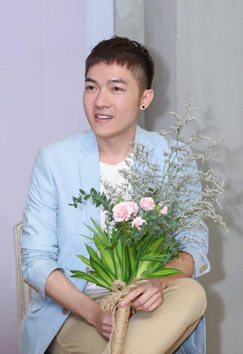angela-phuong-trinh-khong-chiu-gap-dao-dien-vi-chua-ro-muc-dich-5