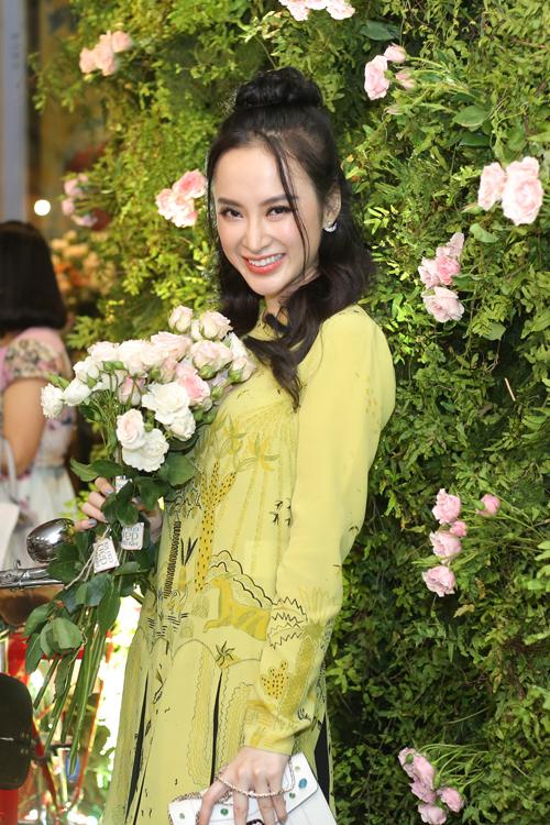 angela-phuong-trinh-khong-chiu-gap-dao-dien-vi-chua-ro-muc-dich-2
