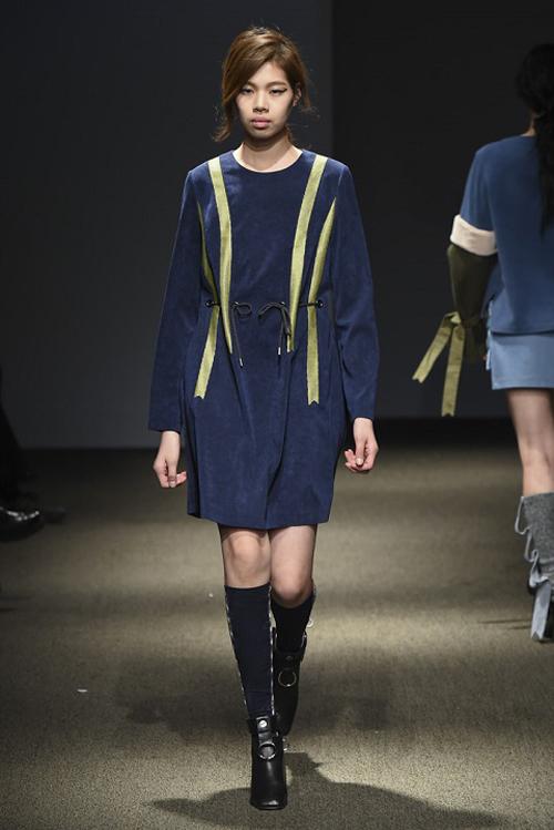 ngoc-chau-an-tuong-tren-san-dien-seoul-fashion-week-6