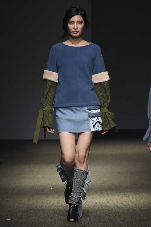 ngoc-chau-an-tuong-tren-san-dien-seoul-fashion-week-5