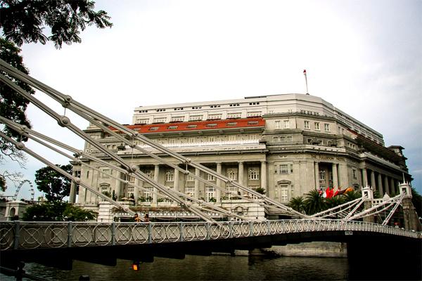 9-cay-cau-de-chup-anh-sieu-ao-o-singapore-4