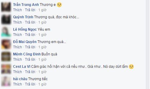 chu-cho-nguoi-hung-cuu-chu-thoat-chet-giua-con-bao-lon-1