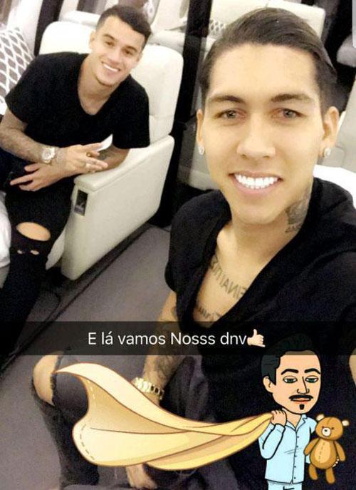 neymar-quy-cung-ban-gai-mung-chien-tich-cua-brazil-5