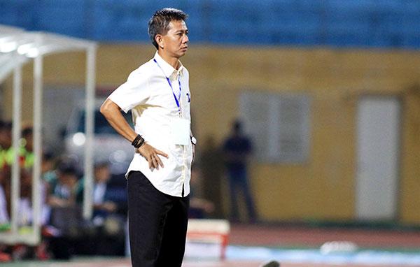u20-viet-nam-tan-tac-dung-giai-doan-tap-nang-cho-world-cup-1
