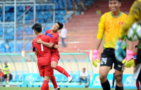u20-viet-nam-tan-tac-dung-giai-doan-tap-nang-cho-world-cup