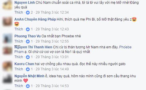 nua-dem-chong-lo-mo-di-son-cau-thang-khu-tap-the-tang-vo-1