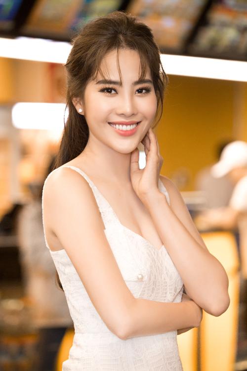 nam-em-thua-nhan-nhan-sac-cua-co-lan-at-kha-nang-dong-phim-4