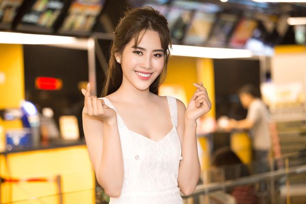 nam-em-thua-nhan-nhan-sac-cua-co-lan-at-kha-nang-dong-phim-5