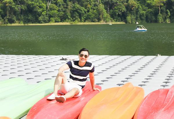 ho-trinh-nu-thu-thai-nhuom-mau-truyen-thuyet-o-malaysia-8