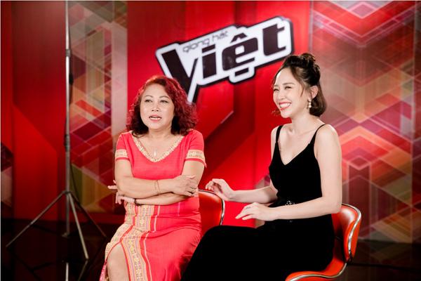 siu-black-lam-co-van-tai-giong-hat-viet-2017