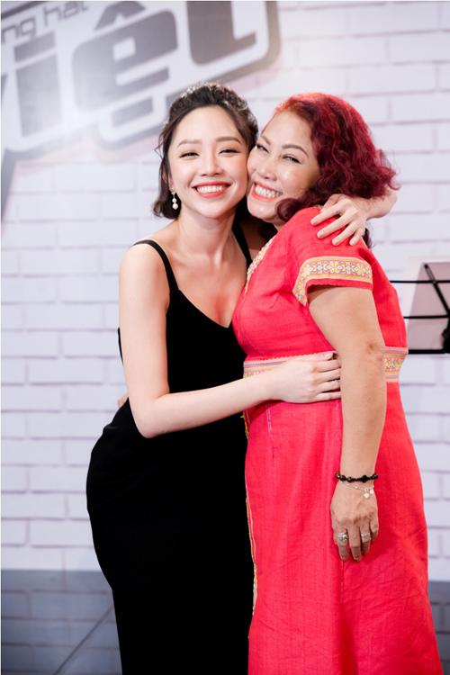 siu-black-lam-co-van-tai-giong-hat-viet-2017-2