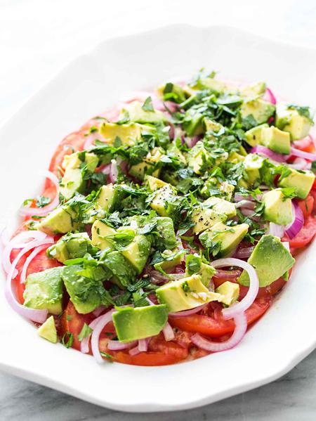 salad-bo-va-ca-chua