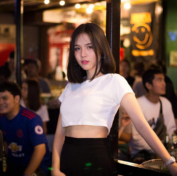 hotgirl-chuyen-gioi-thai-gay-xon-xao-o-buoi-xet-tuyen-nghia-vu-quan-su-1
