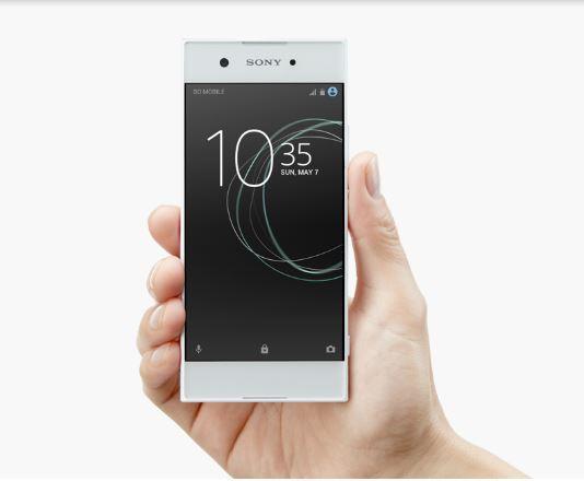 diem-noi-bat-cua-smartphone-sony-xperia-xa1-2