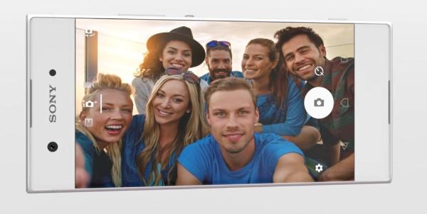 diem-noi-bat-cua-smartphone-sony-xperia-xa1-1