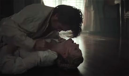 kirsten-dunst-ngai-ngung-khi-quay-canh-sex-trong-phim-moi-1