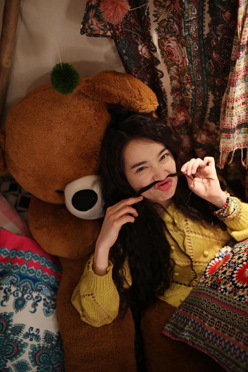 nha-phuong-lam-ban-gai-cua-ngo-kien-huy-trong-phim-moi-3