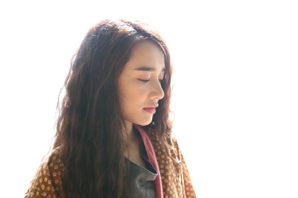 nha-phuong-lam-ban-gai-cua-ngo-kien-huy-trong-phim-moi-2