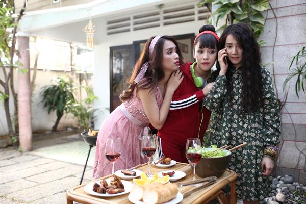 nha-phuong-lam-ban-gai-cua-ngo-kien-huy-trong-phim-moi-7