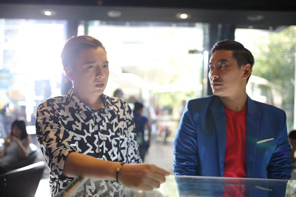 nha-phuong-lam-ban-gai-cua-ngo-kien-huy-trong-phim-moi-6