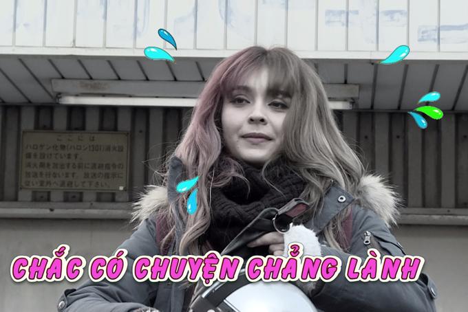 mlee-xem-thuong-dao-dien-khi-di-quay-gameshow-o-nhat