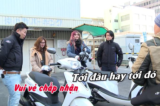 mlee-xem-thuong-dao-dien-khi-di-quay-gameshow-o-nhat-1