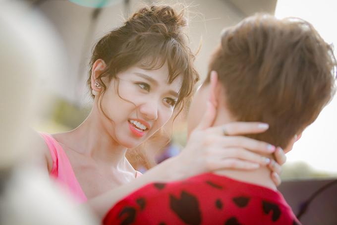 tran-thanh-ngot-ngao-dong-mv-cua-hari-won-6