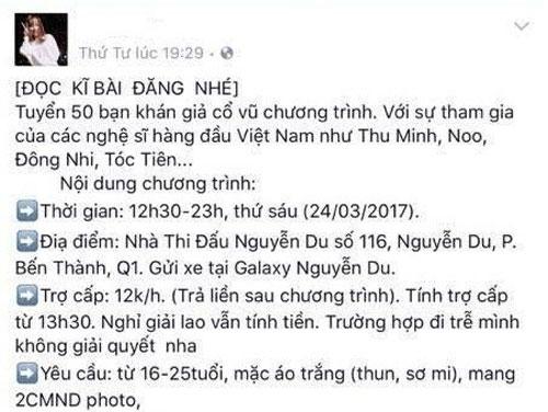 dong-nhi-vuong-nghi-an-song-ao-thue-nguoi-den-co-vu-the-voice