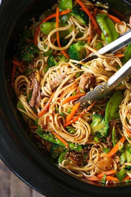 mi-spaghetti-tron-thap-cm