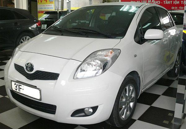 ba-mau-hatchback-cu-tam-500-trieu-dong-dang-can-nhac