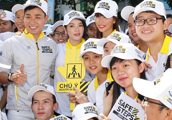 ly-nha-ky-mac-gian-di-di-su-kien-chop-nhoang-6