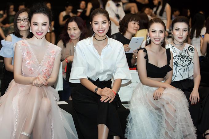 angela-phuong-trinh-hoa-cong-chua-do-sac-pham-huong-thanh-lich-4