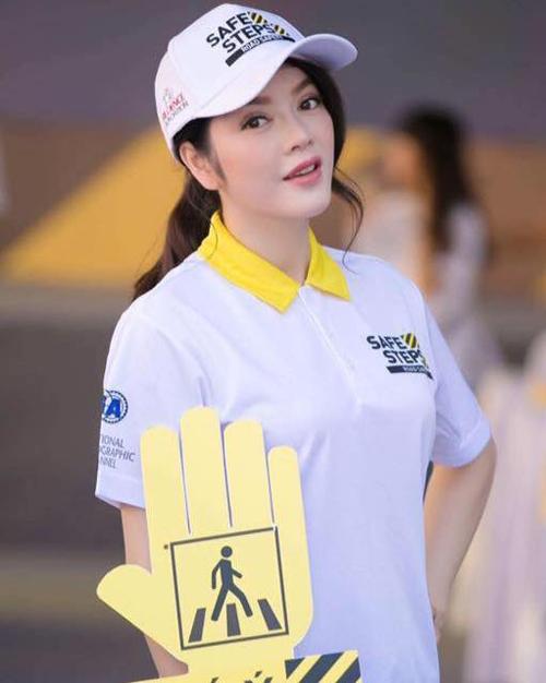 ly-nha-ky-mac-gian-di-di-su-kien-chop-nhoang-1