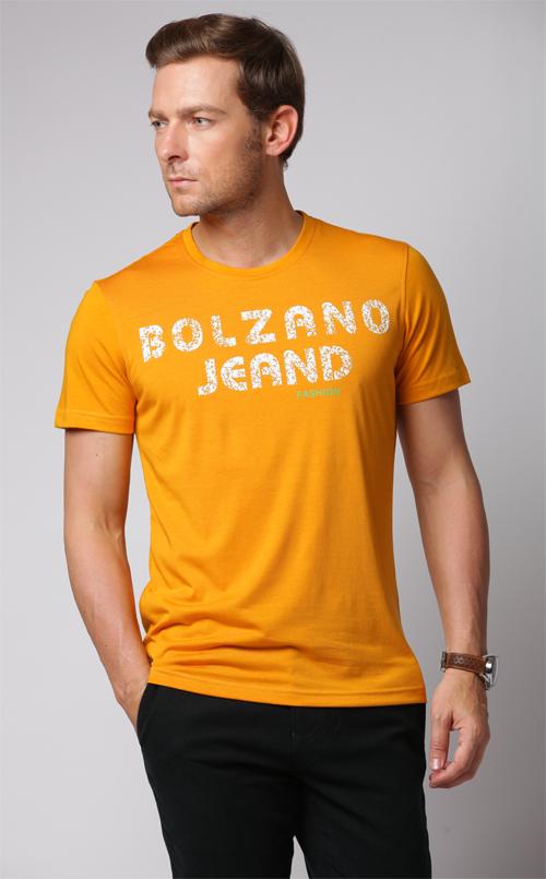 thoi-trang-nam-bolzano-giam-gia-lon-1